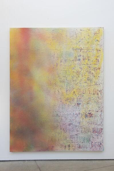 Tiago Tebet, 'Untitled #131', 2019