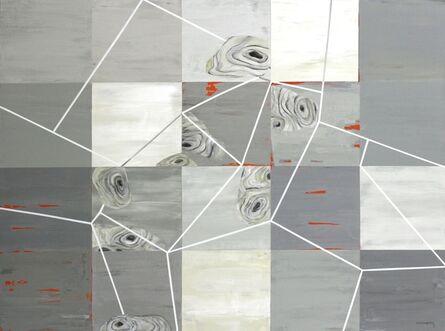 Heny Steinberg, 'Archipelago', 2015