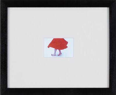 Barbara Bloom, 'Twirl', 2005