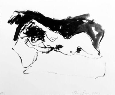 Tracey Emin, 'Move', 2016