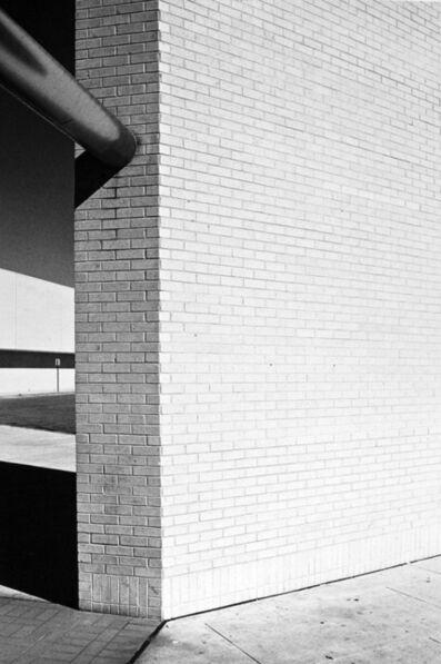 Grant Mudford, 'Oklahoma', 1975-1980