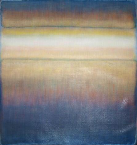 Katarina Monnier, 'Untitled', 2016