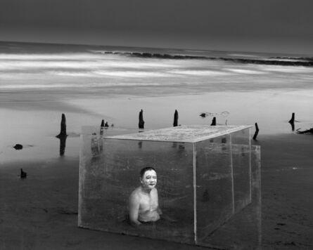 Hsu Ching-Yuan, 'Imprisonment #018', 2016