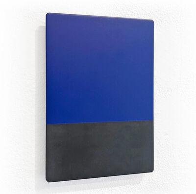 Nicolo' Baraggioli, 'Untitled.BB1', 2018