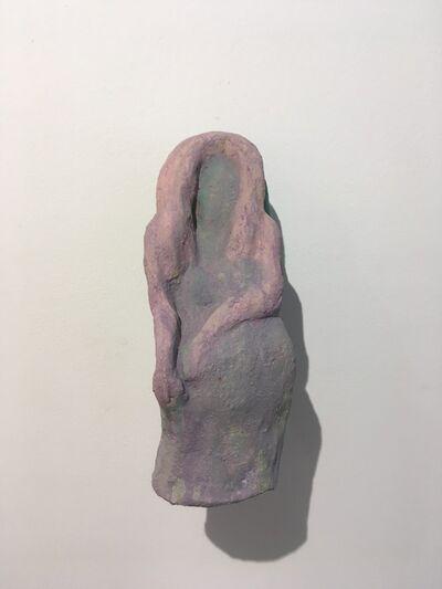 Jackie Shatz, 'Left Out', 2016