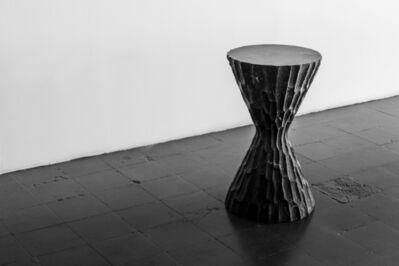 EWE Studio, 'Altar - Side Table #1', 2017