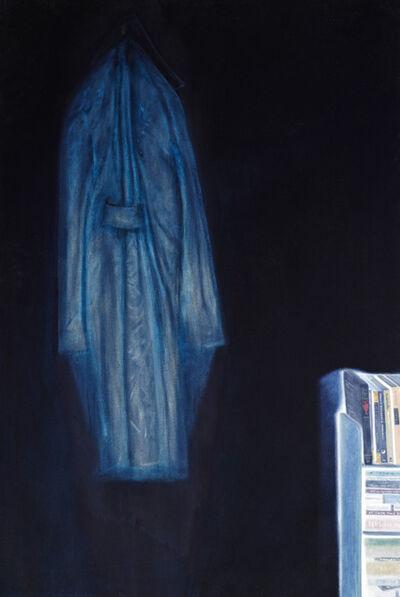 Nigel Ellis, 'Hush', 2008