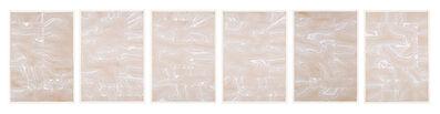 Ferdinand Penker, 'Untitled', 2003