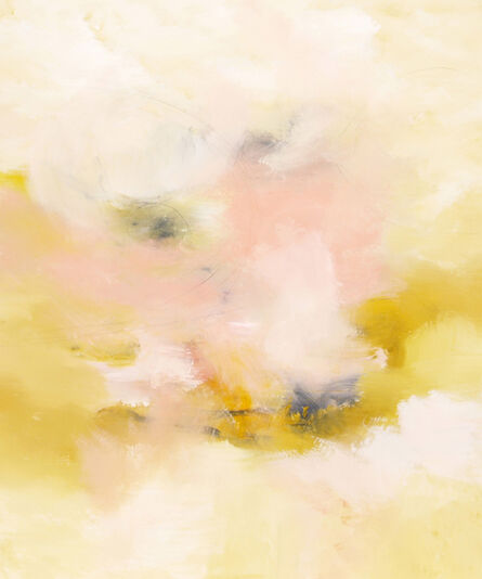 Luc Leestemaker, 'Angels.Spirit Guides.3'