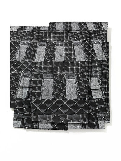 Perino & Vele, 'Accessovietato', 2010