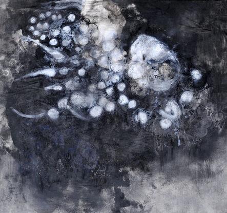 Patrick Joël Tatcheda Yonkeu, 'Les multiples de l'unique (series)', 2019