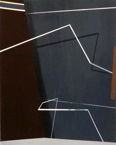 Kelley Johnson, 'Untitled 9', 2011