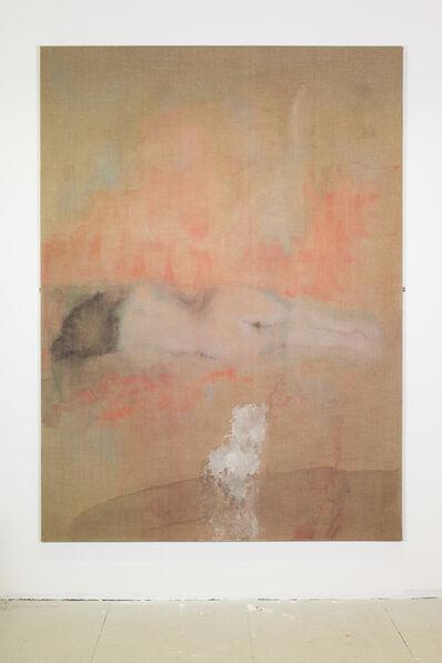 Lewis Brander, 'Side by Side'