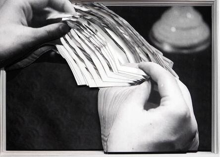 Karin Fisslthaler, 'Kristall (What is money VI /A)', 2015