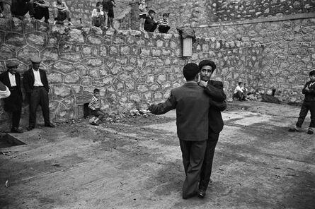 Johan van der Keuken, 'Sardinia  ', 1963
