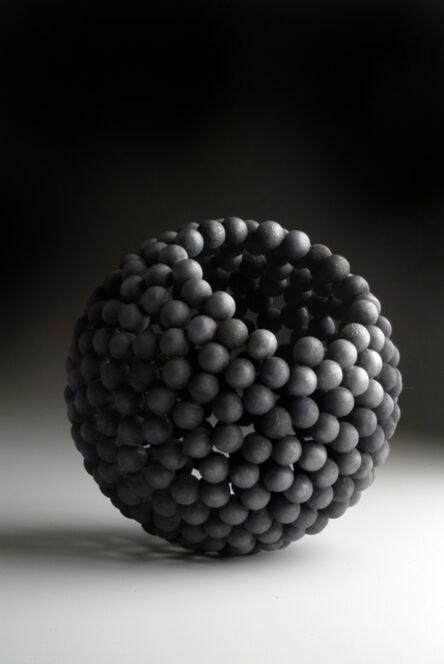 David Huycke, 'Marble Bowl', 2006