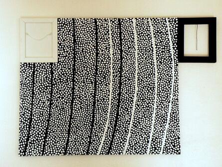 James O'Keefe, 'Untitled#16', 2017