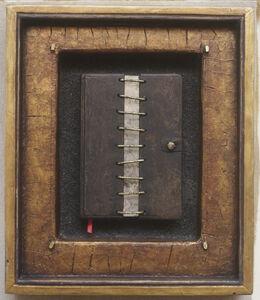 Charles Ramsburg, 'Reflection', 2006