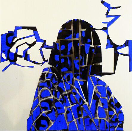 Vincent Michéa, 'Sans titre', 2014