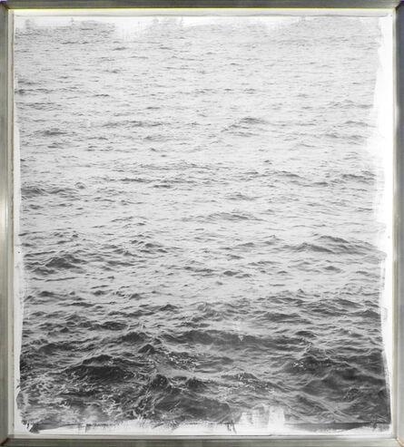 Stephen Inggs, 'Sea', 2006
