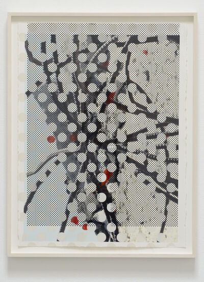 Kevin Appel, 'Untitled', 2013
