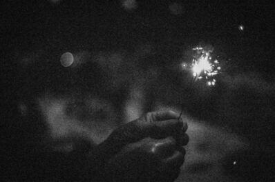 Tsen-Waye Tay, 'Goodness', 2015
