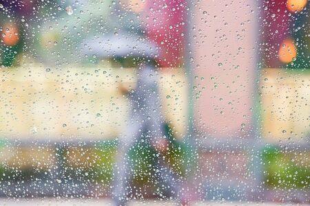 Bill Sosin, 'Soft Palette'