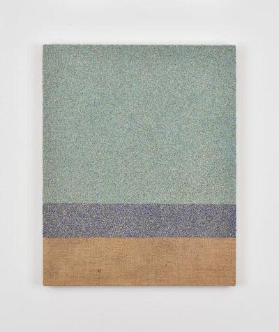 Brian Calvin, 'Unseen Seas', 2016