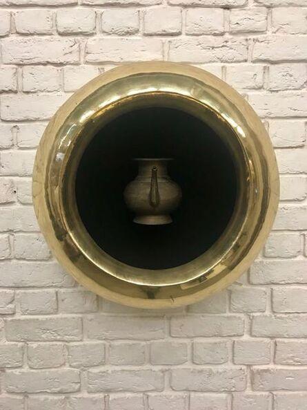 Subodh Gupta, 'Untitled', 2018