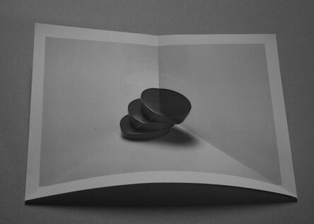 Delphine Burtin, 'Untitled, Encouble (#34)', 2013