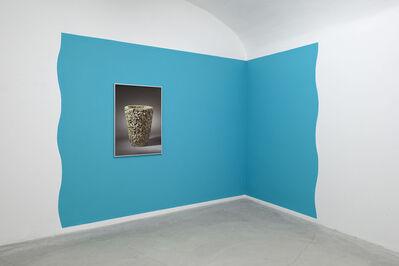Ditte Gantriis, 'Body & Soul', 2014