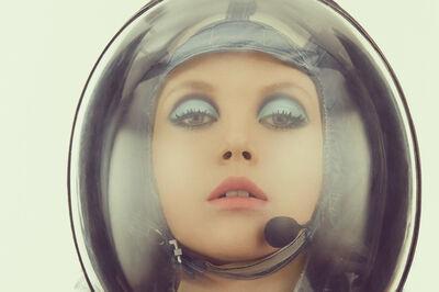 Amanda Pratt, 'Astro Beauty', 2019