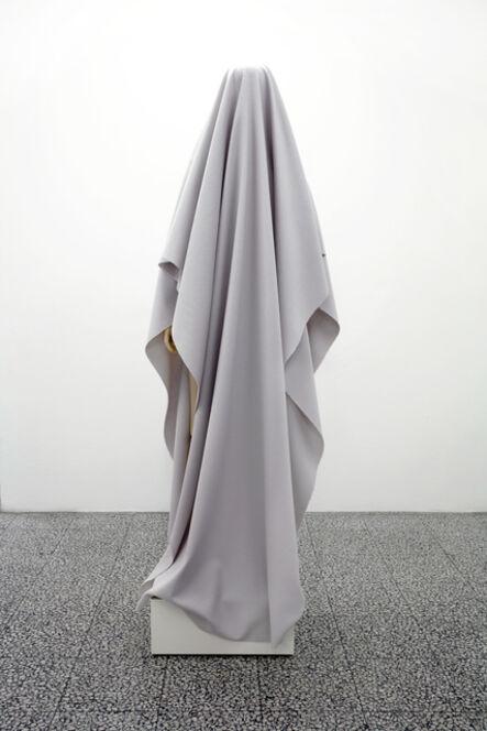 Darren Sylvester, 'Perfume ghost', 2019