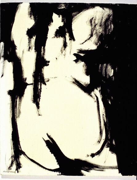 Jan Wunderman, 'Figure'