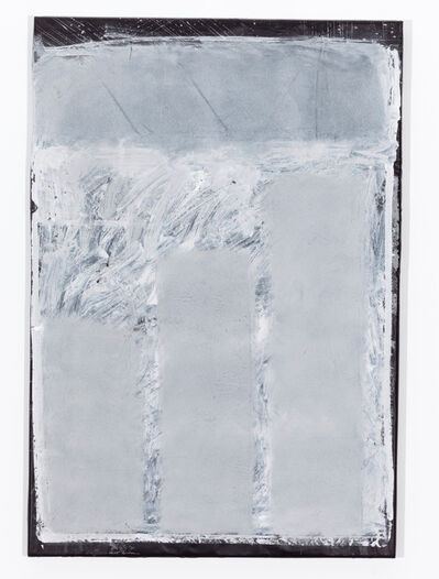 Marieta Chirulescu, 'Untitled (fabrica)', 2013