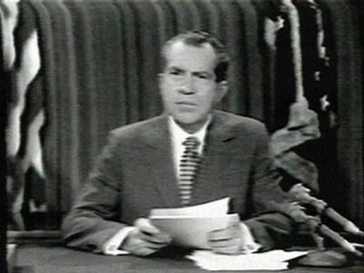 Raindance, 'Raindance: Media Primers', 1971