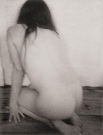 Susan Mikula, 'After Reprimand #105', 2021