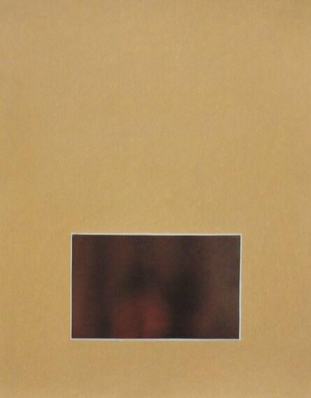 David X Levine, 'Junkie 3', 2014