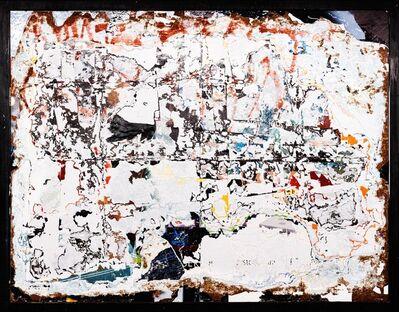 Wyatt Gallery, 'Montrose L:124-107', 2014