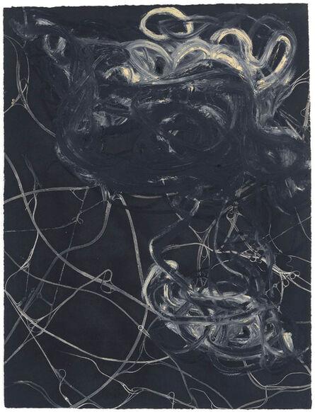 Perejaume, 'D'escriure així', 2005