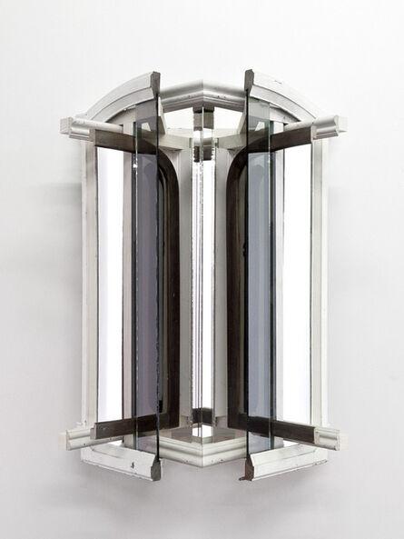 Heather Rowe, 'Untitled', 2014