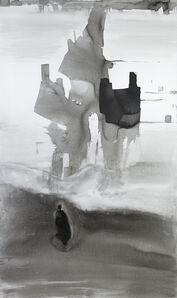 Gao Xingjian 高行健, 'Nostalgia', 2007