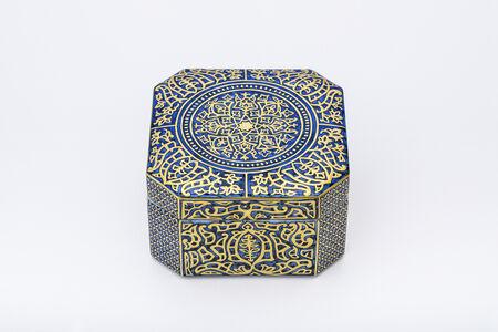 Yuki Hayama, 'Memorial Box: Melody of Tranquility  I ', 2019