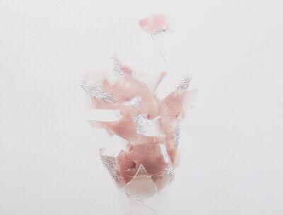Safaa Erruas, 'Corazones Desnudos (Le petit coeur)', 2014