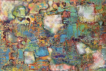 Charley Alexander, 'Mirage', 2018