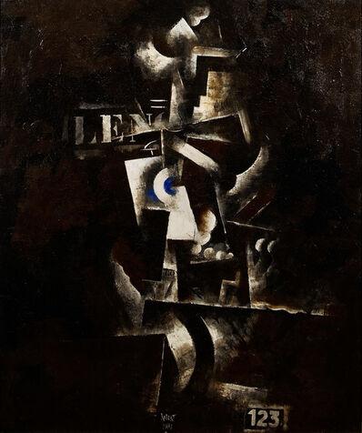 Robert Marc, 'Untitled (10267)'