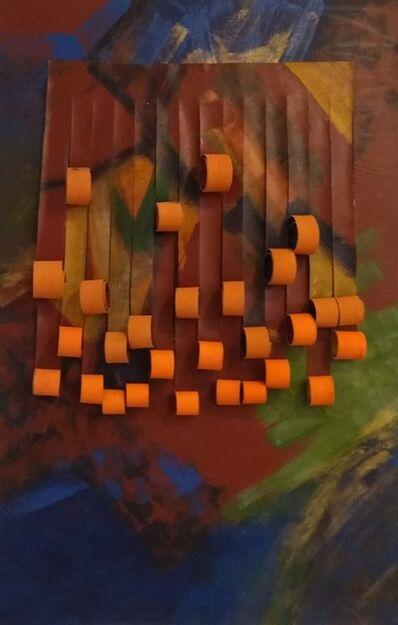Ecila Huste, 'Untitled', 2020