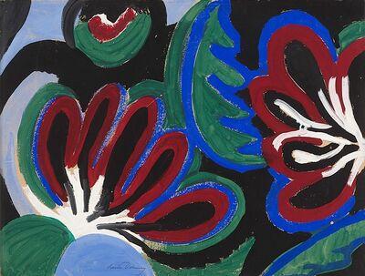 Sonia Delaunay, 'Composizione'