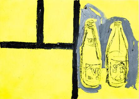 Troels Wörsel, 'untitled', early 1990's