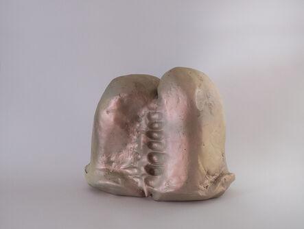 Dolores Furtado, 'Sacrum ', 2014